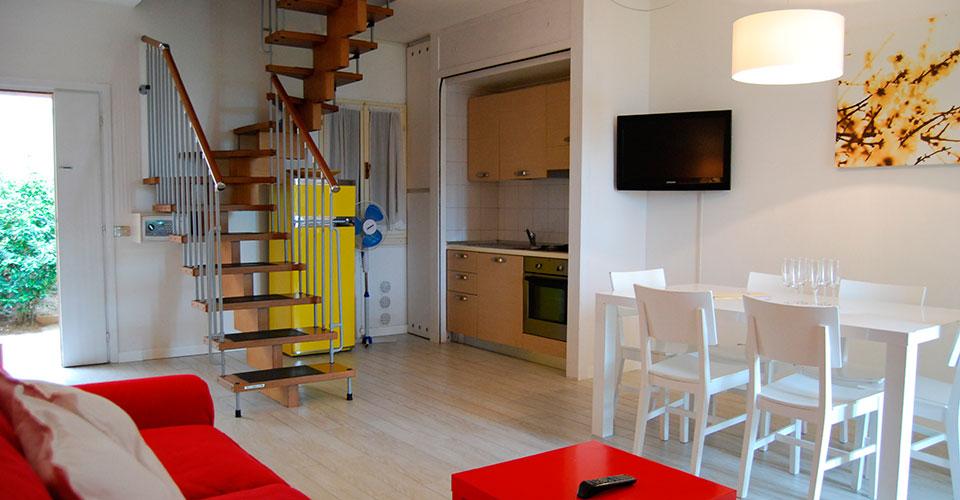 casale-interno01.jpg