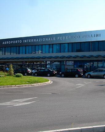 Aeroporto_Rimini-Miramare