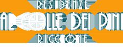 Residence Colle dei Pini – Riccione